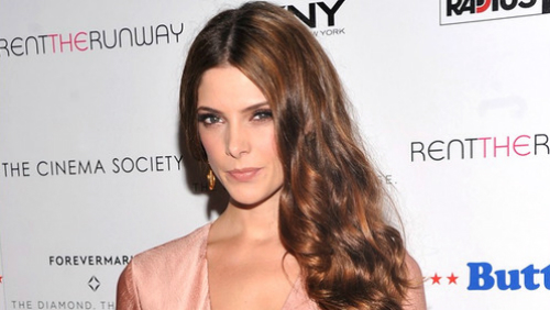 Breaking Dawn Parte 2: Ashley Greene parla della sorpresa