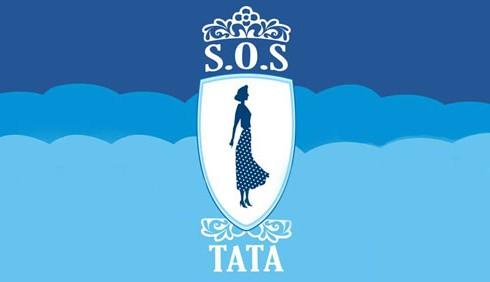 I nuovi consigli di S.O.S. Tata in libreria dal 10 ottobre