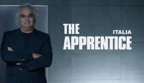 The Apprentice: stasera la semifinale