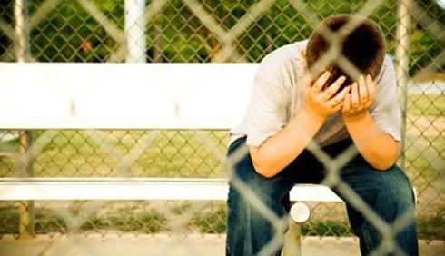 Giustizia fai da te contro bullismo: genitori condannati