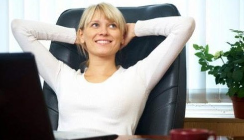Donne imprenditrici: autonome e pronte al rischio