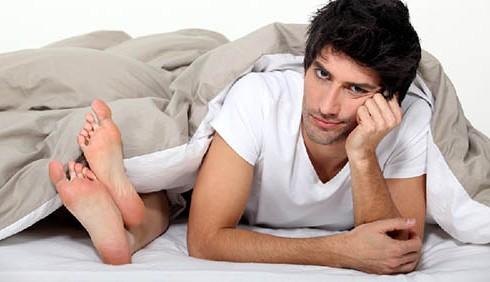 Momenti imbarazzanti nel sesso