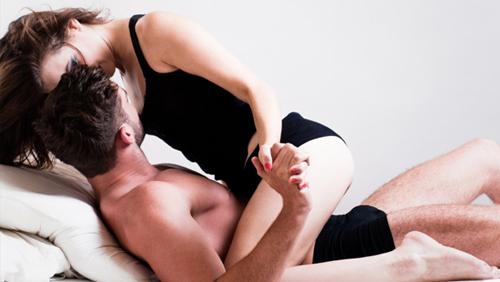 tecniche per fare l amore i migliori film di sesso