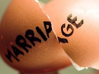 Divorzio dopo un tradimento?