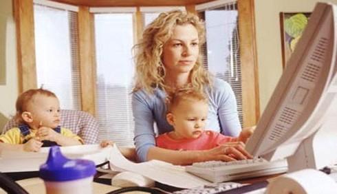Donne e lavoro in proprio: i falsi miti
