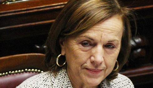 Elsa Fornero: 230 milioni per il lavoro femminile