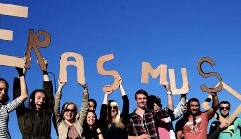 L'Erasmus è salvo, per ora