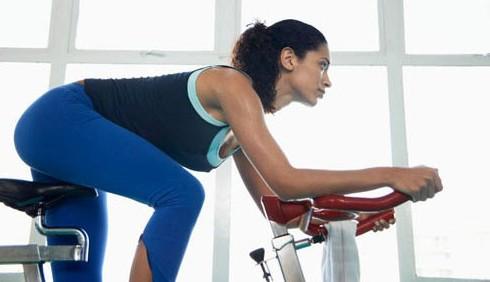 Dimagrire in 5 giorni con gli esercizi brucia grassi