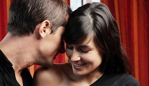 25 modi per farsi adorare da un uomo