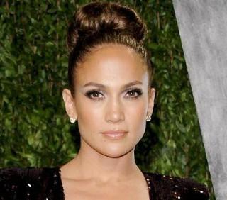 Jennifer Lopez sotto attacco dei fondamentalisti anti-gay