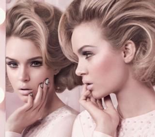 MAC: make-up d'impatto con Glamour Daze Collection