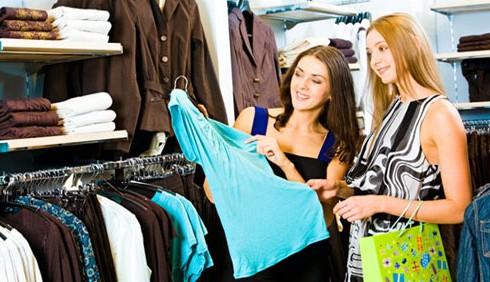 Passione per la moda? Ecco i lavori più originali
