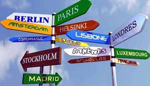 Università: Erasmus a rischio chiusura