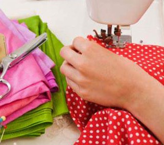 Imprese artigiane femminili più forti contro la crisi