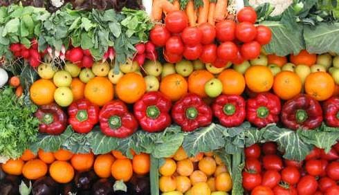 Spesa: comprare le verdure e conservarle in maniera corretta