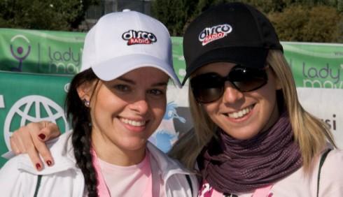 Torna StraWoman, la maratona dedicata alle donne