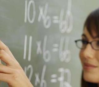 Concorso scuola: consigli per il test preliminare