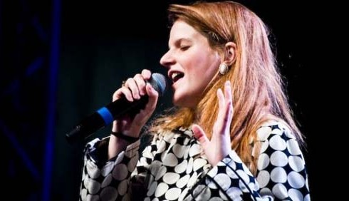 X-Factor 6: Chiara Galiazzo già favorita dai bookmaker