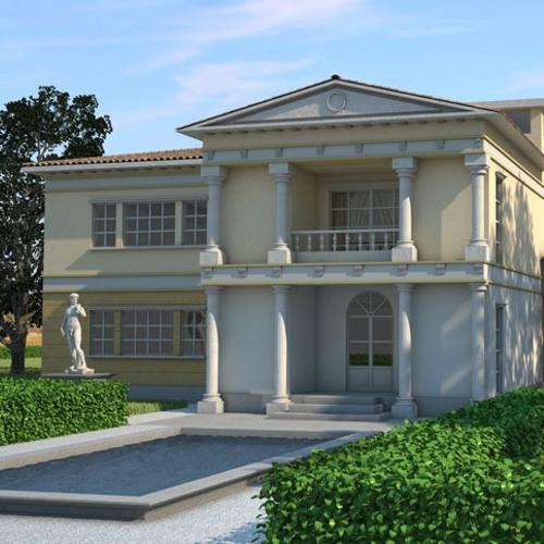 Benefici prima casa illegittimi per abitazione di lusso - Impignorabilita prima casa cassazione ...