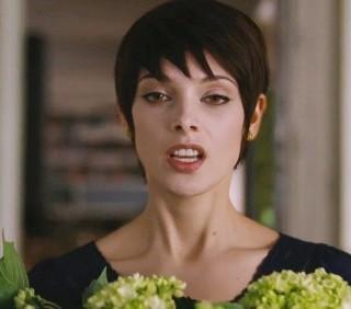 Breaking Dawn Parte 2: sneak peek su Alice e i Volturi