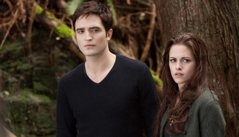 Breaking Dawn Parte 2: Stephenie Meyer e Bill Condon spiegano il finale