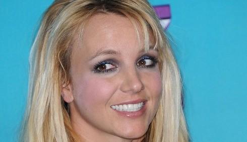 Britney Spears: polemiche per X-Factor USA nel 2013