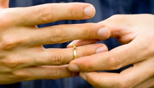 Domande da porsi prima di un divorzio