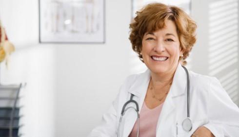 Quando il medico donna è discriminato