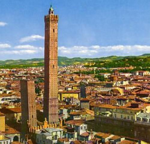 Focus sulle 13 grandi citt italiane il mercato - Immobiliare grimaldi bologna ...