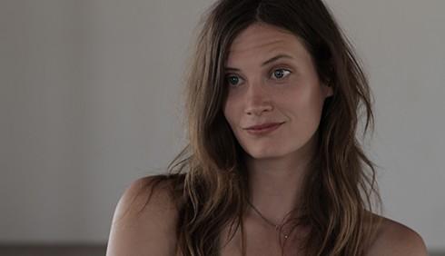 Festival del Cinema di Roma: vince Marfa Girl