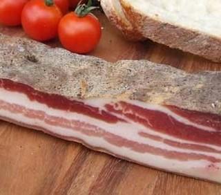 Sughi a base di carne, idee per ricette