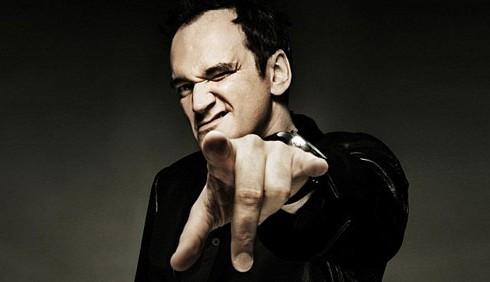 Quentin Tarantino si ritira