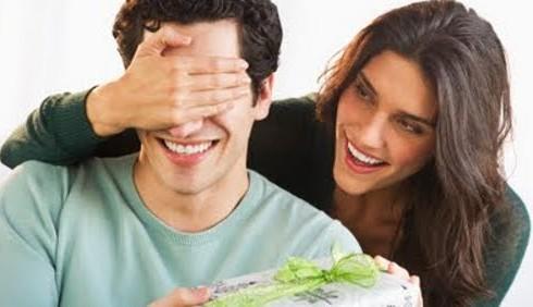 Gesti romantici apprezzati dagli uomini