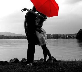 Quando si è pronte all'amore?