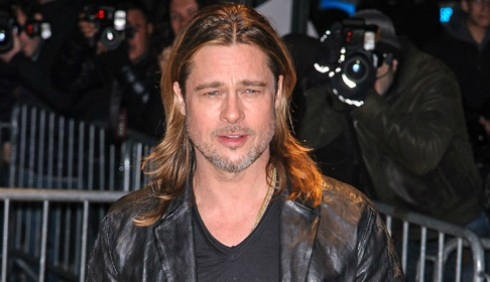 Brad Pitt e Angelina Jolie si sposeranno presto