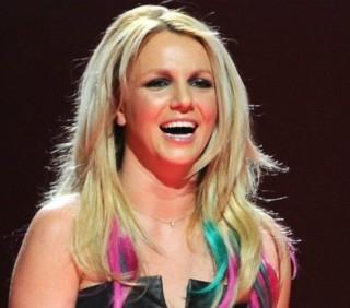 Britney Spears diventa scrittrice