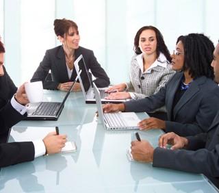 Comunicazione sul lavoro: 3 errori da evitare