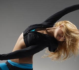 Ballare allontana stress e depressione