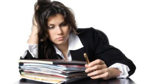 8 strategie per cercare lavoro senza stress