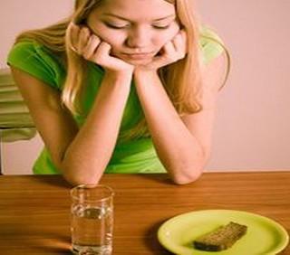 Tutto sui disturbi alimentari