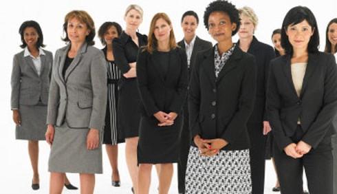 Donne nei CdA indispensabili per il successo aziendale