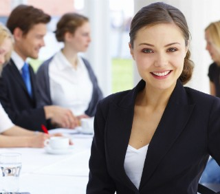 I peggiori errori delle donne in carriera