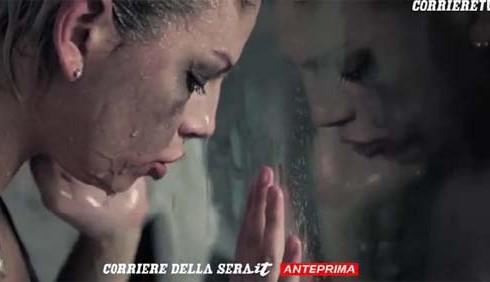 Emma Marrone: Non Sono Solo Te è il nuovo singolo