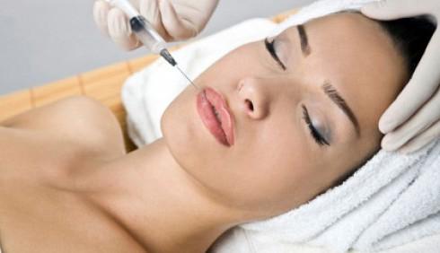 Chirugia estetica: boom di filler a Natale