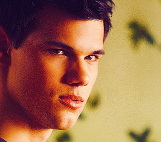 Breaking Dawn Parte 2: Taylor Lautner parla dell'imprinting