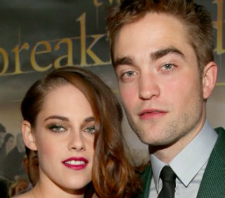 Breaking Dawn Parte 2, foto dal red carpet