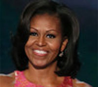 Anche i cattolici amano Barack Obama