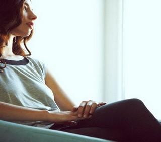 Perdere il lavoro nuoce alla salute del cuore