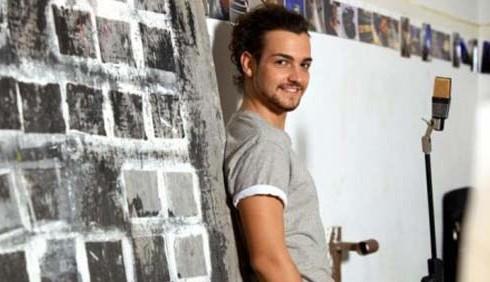 Valerio Scanu: Selvaggia Lucarelli lo incalza sull'omosessualità