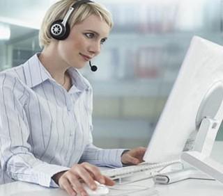 Le segretarie chiedono più flessibilità d'orario